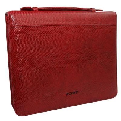 "����� Port Designs ������� ����� Austin Red Snake 13,3"" 200777"