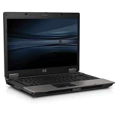 Ноутбук HP HP 6730b NQ282AW