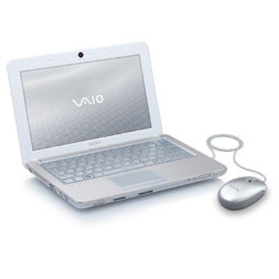 ������� Sony VAIO VPC-W11S1R/W