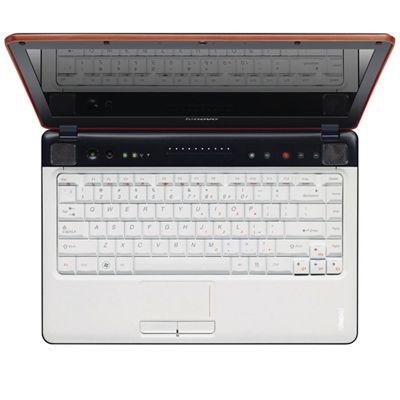 ������� Lenovo IdeaPad Y450-4K 59024928 (59-024928)