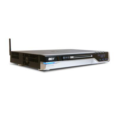 Настольный компьютер Acer Aspire iDea 510 98.Q6B79.RHP