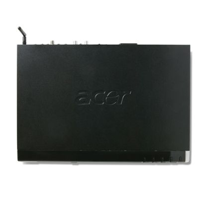 Настольный компьютер Acer Aspire iDea 511 98.R6L99.RYT