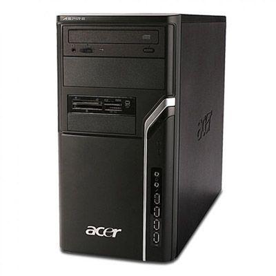 ���������� ��������� Acer Aspire M1610 91.4E97Z.RFB