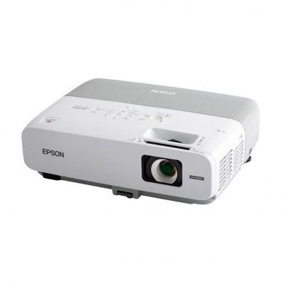 Проектор, Epson EB-824H