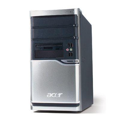 Настольный компьютер Acer Veriton M661 PS.M66E1.R07