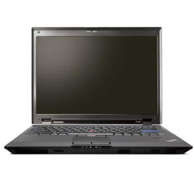 Ноутбук Lenovo ThinkPad SL500 NRJQ5RT