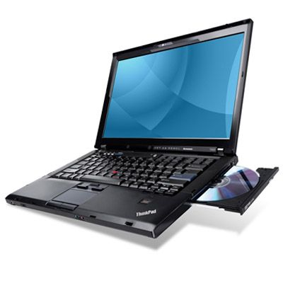 ������� Lenovo ThinkPad T400 609D388