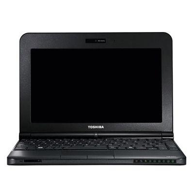 ������� Toshiba NB200-12J PLL25E-00Q010RU
