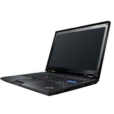 Ноутбук Lenovo ThinkPad SL500 612D134