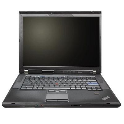 Ноутбук Lenovo ThinkPad R500 NP29PRT