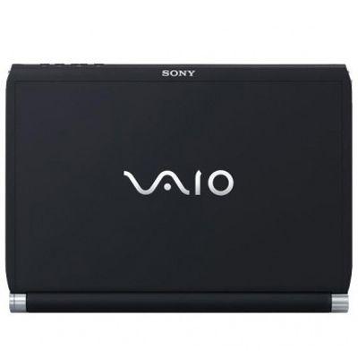 ������� Sony VAIO VGN-TT3WRN/X