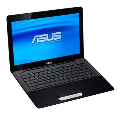 ������� ASUS UX30 Black