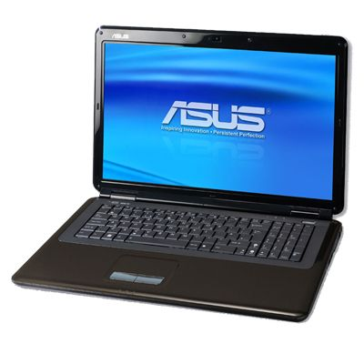 ������� ASUS K70AB ZM-84 Windows 7