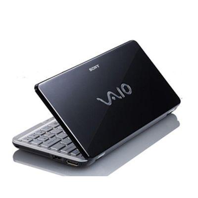 Ноутбук Sony VAIO VGN-P21ZR/Q