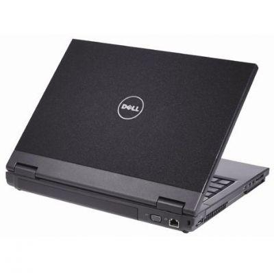 Ноутбук Dell Vostro 1320 T6570
