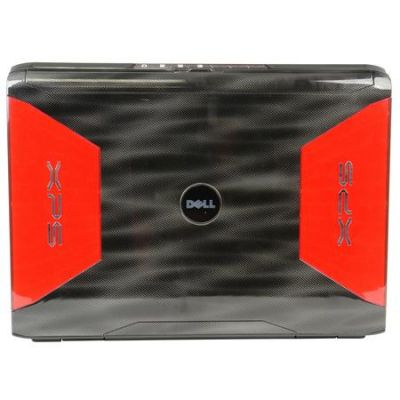������� Dell XPS M1730 T8300 Red