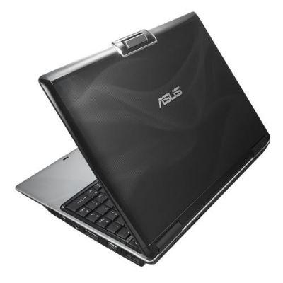 Ноутбук ASUS M51TR#7 (L54T)