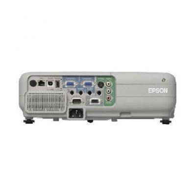 Проектор, Epson EB-826WV