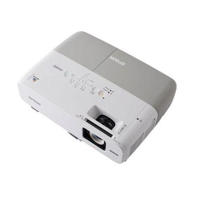 Проектор, Epson EB-85H