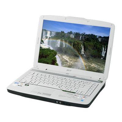 Ноутбук Acer Aspire 4720G-3A1G08Mi LX.AMQ0Y.003