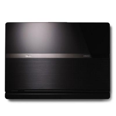 Ноутбук Dell Adamo (Onyx)
