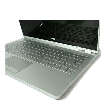 Ноутбук Dell Adamo (Pearl)