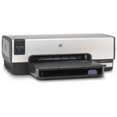 Принтер HP DeskJet 6943 C8970C