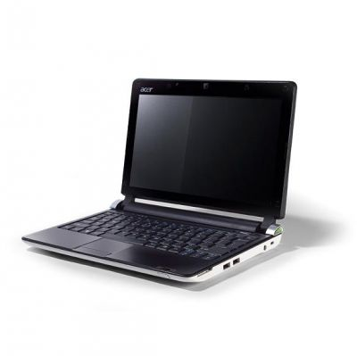 Ноутбук Acer Aspire One D AOD250-0Bw TBA