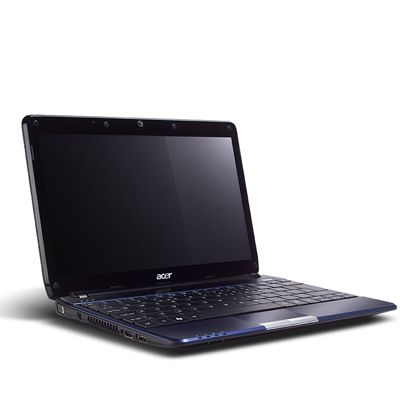 ������� Acer Aspire 1410-742G25i LX.SA908.001