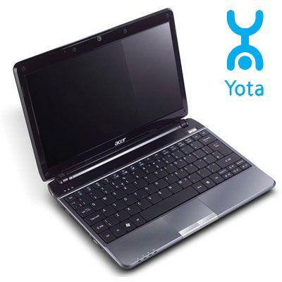 ������� Acer Aspire Timeline 1810TZ-413G32i LX.PKP02.001