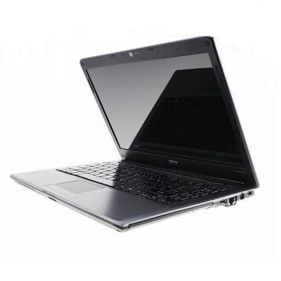 Ноутбук Acer Aspire Timeline 4810TG-944G50Mi LX.PK402.099
