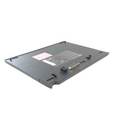 ����������� Dell ��� E6500/E6400/M4400/M2400 Slice 84Whr 451-10585