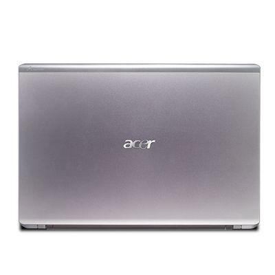 Ноутбук Acer Aspire Timeline 5810TG-944G50Mi LX.PK602.004