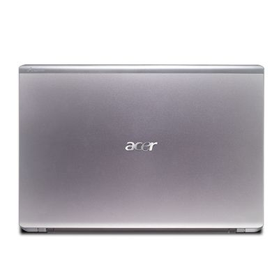 ������� Acer Aspire Timeline 5810TG-944G50Mi LX.PK602.004
