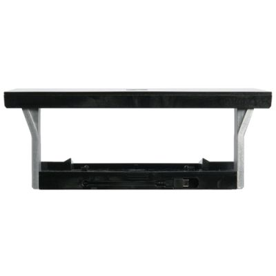 Док-станция Dell (452-10777) Basic Monitor Stand