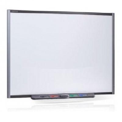 Интерактивная доска SMART Technologies SMART Board SB640