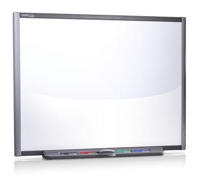 ������������� ����� SMART Technologies SMART Board SB660
