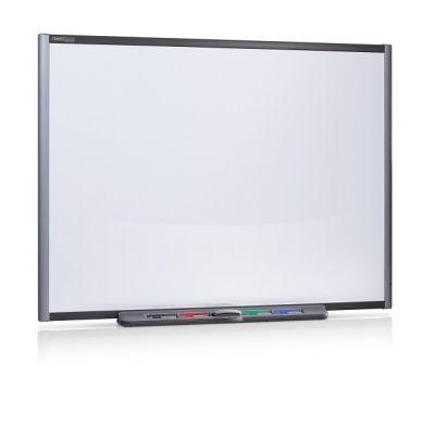 Интерактивная доска SMART Technologies SMART Board SB680