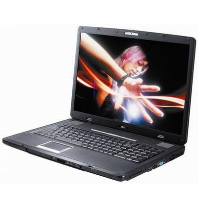 ������� MSI EX700-003