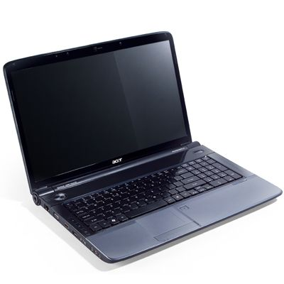������� Acer Aspire 7535G-754G50Mi LX.PCE0X.242