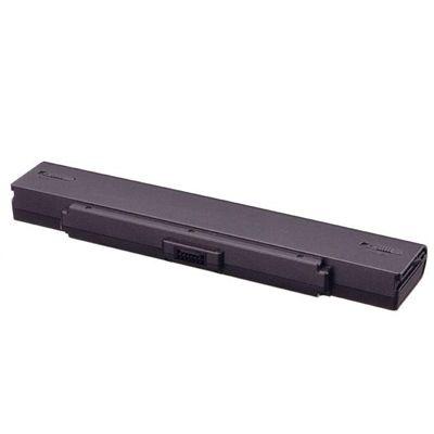 ����������� Sony VAIO ��� SZ6 ����� VGP-BPS10