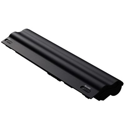 Аккумулятор Sony VAIO для tt серий VGP-BPS14/B