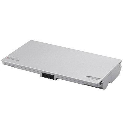 Аккумулятор Sony VAIO для fz серий VGP-BPS8