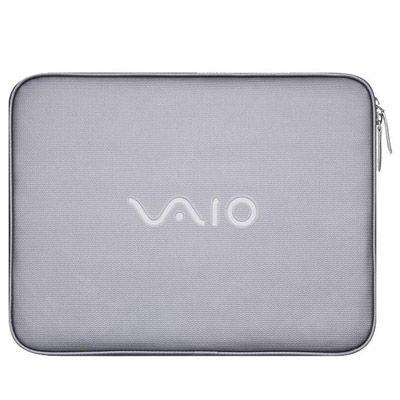 Чехол Sony VAIO для ns серий VGP-CKN1/S