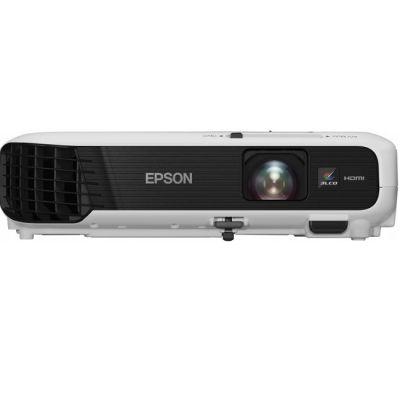 Проектор Epson EB-X04 V11H717040