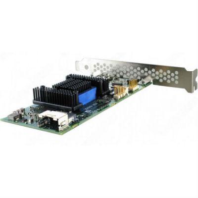 ���������� Adaptec ��������� ASR-6405E KIT (2271700-R)