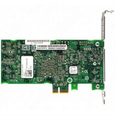 Контроллер Adaptec серверный ASR-6405E KIT (2271700-R)