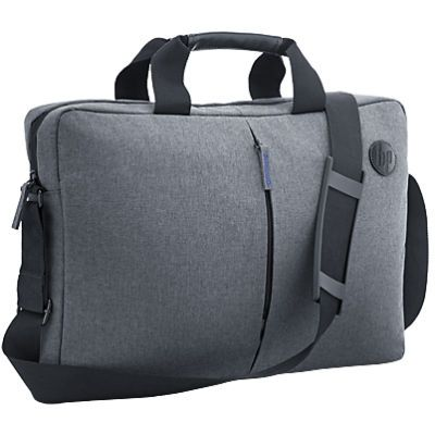 "Сумка HP Case Essential Topload 15.6"" K0B38AA"