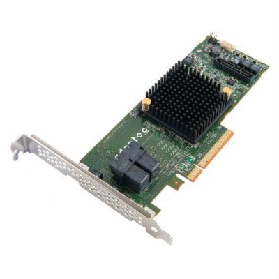 Контроллер Adaptec серверный ASR-7805 SGL (2274100-R)