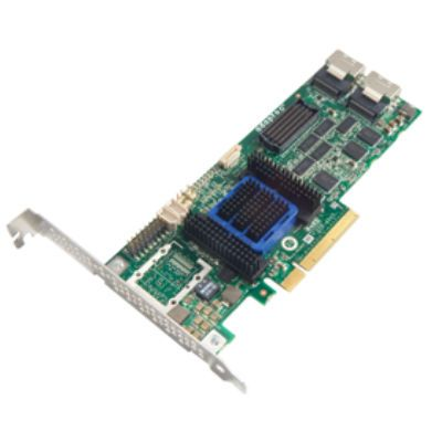 Контроллер Adaptec серверный ASR-6805 KIT (2271200-R)